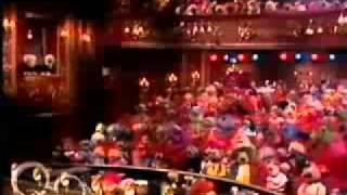 The Muppet Show Theme (Season Four)
