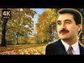 ربيع الخولي . على رمش عيونها . مع كلمات الاغنية . من نوفلن البناء