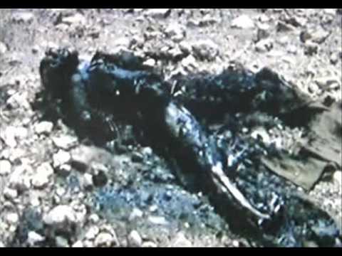 """20 Ιουλίου 1974. Τουρκική εισβολή στην Κύπρο (Αττίλας 1). Η μακροβιότερη γενοκτονία στην """"πολιτισμένη"""" Ευρώπη είναι ακόμα σε εξέλιξη. ΔΕΝ ΞΕΧΝΩ ΤΟ ΔΕΝ ΞΕΧΝΩ !!!!!"""