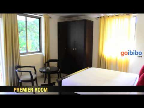 hotel-calangute-towers-goa-|-hotels-in-goa