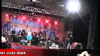 Monata Tasikagung Rembang 2014   AKHIR SEBUAH CERITA Mp3