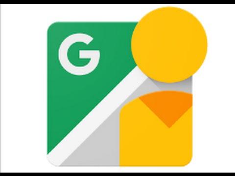 Как сделать панорамные фото Google | How To Make A Panoramic Photo Google