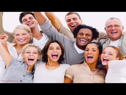 PlacidWay | Global Medical Tourism Company
