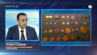 Как московский ученый Акопян монеты не досчитал