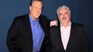 BobsBlitz.com ~ Michael Kay & Don La Greca offering Boomer & Carton props True Blue softball event