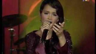 Siti Nurhaliza - Hapuslah Airmatamu