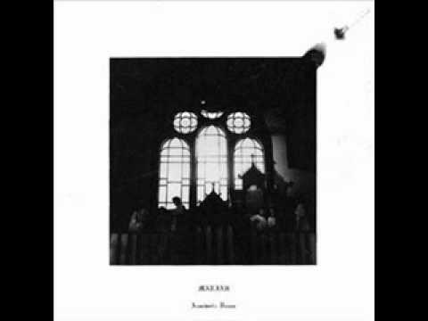 the introduction~auschwitz dream-mariah