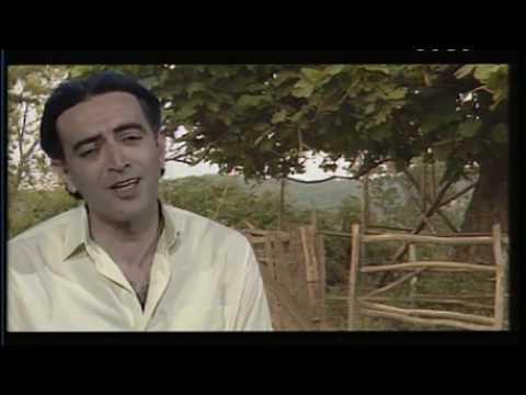 Edip Akbayram - Garip indir