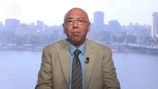 خالد عكاشة: كثير من التقارير الحقوقية عن الاختفاء القسري في مصر بها كثير من المغالطات