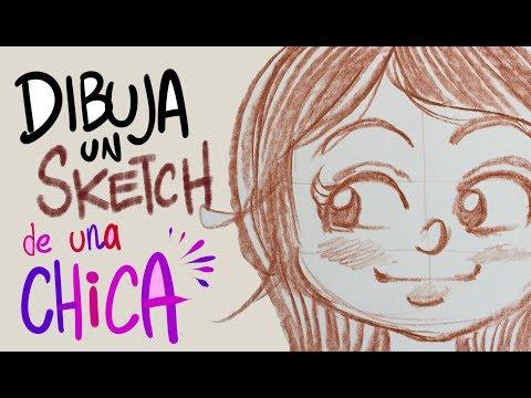 aprende-a-dibujar-rostro-chicas