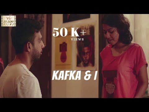 Award Winning Hindi Short Film | KAFKA & I | Six Sigma Films