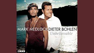Unbelievable (Karaoke Mix)