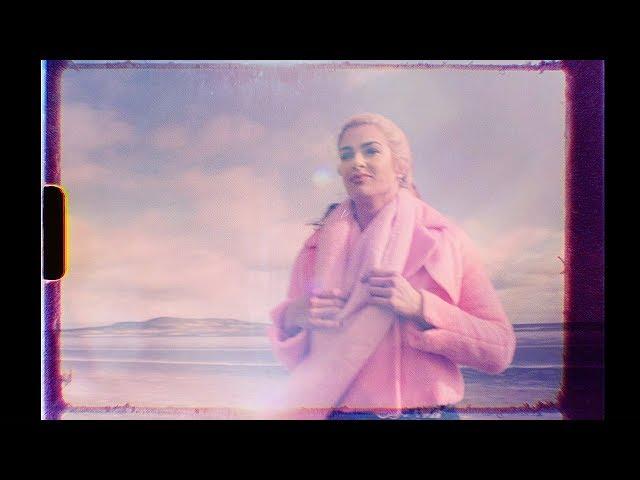Sarah McTernan - 22 | Irish Entry | Eurovision Song Contest 2019