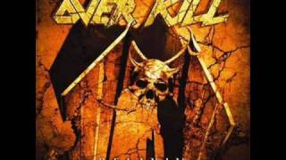 Watch Overkill Bats In The Belfry video
