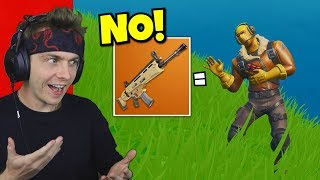 i-only-use-guns-that-match-my-random-skin-back-to-back-gold