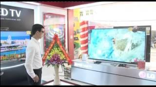 Khai truong LG Hieu Thoi