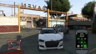 Прохождение GTA 5 с Булкиным - #43 -