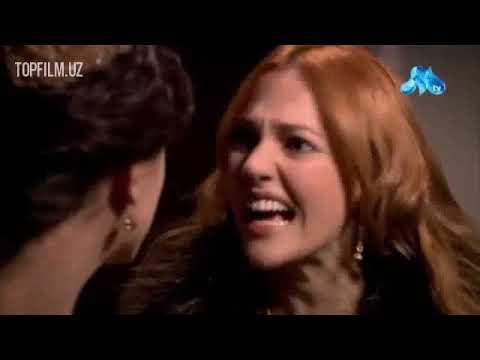 Мертвая королева ( 2009 ) мелодрама