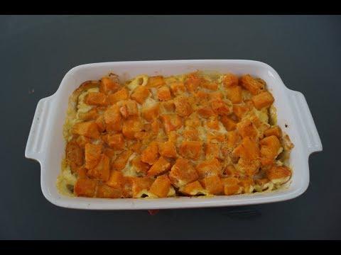 gratin-de-butternut-au-lait-de-coco