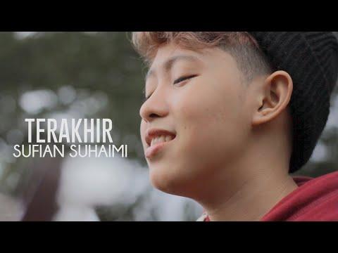 sufian-suhaimi---terakhir-(cover-chika-lutfi)