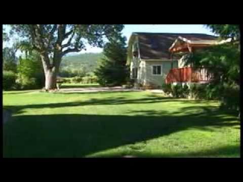 Ashland Oregon Vacation Rentals