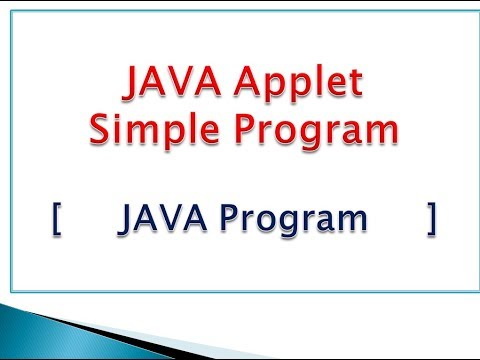 simple-java-applet-program-with-awt-components-like-button,-textfield-and-label