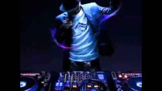 DJ Remix Chica Loca Mp3