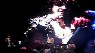 Ninindale-Milana-Sonu Nigam Live concert Bangalore Oct 09