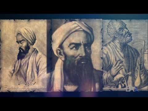 The Legacy Of Islamic Civilization | BAx On EdX | Course About Video