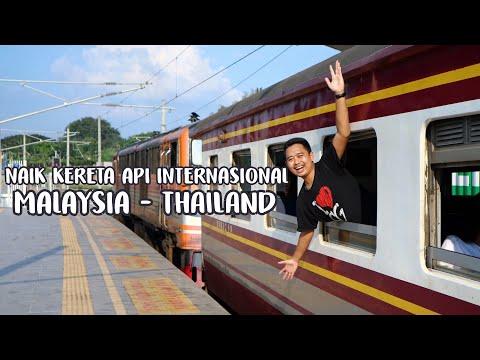 seru-banget-naik-kereta-api-internasional-ke-thailand!- -trip-by-kereta-api-malaysia---thailand