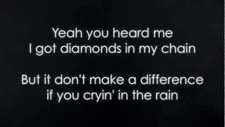 Mac Miller Loud Lyrics on Screen.mp3
