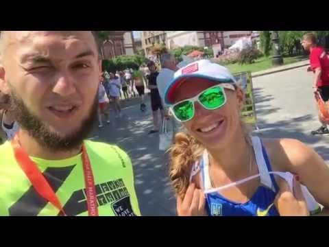 Как зайти на марафон букмекерская