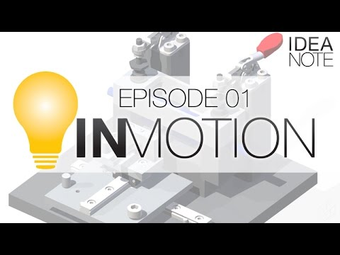 Roller Runout Inspection | IdeaNote IN Motion | MISUMI USA