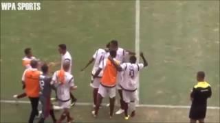 Baixar Fábio Silva (ATA) ● Gols