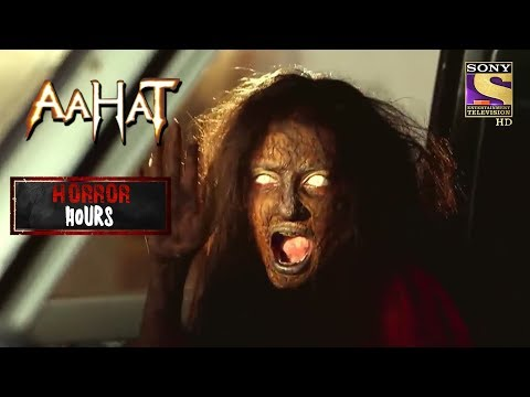 The Search | Horror Hours | Aahat | Full Episode