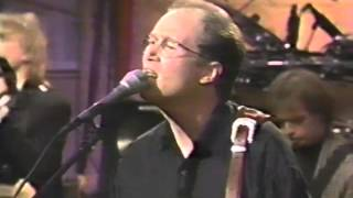 Watch Marshall Crenshaw Youre My Favorite Waste Of Time video