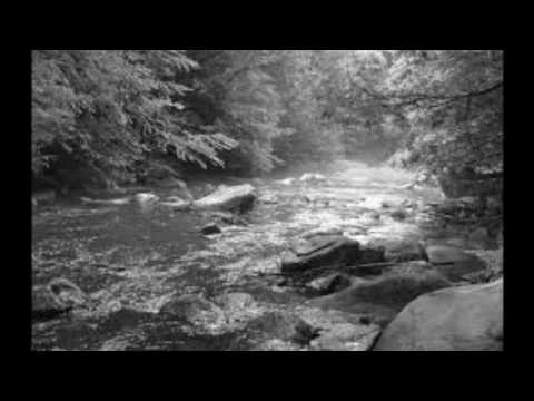 15  mins of downstream. (Parody)