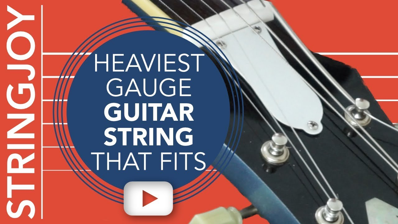 D Addario Ej18 Pb Heavy Acoustic Guitar Strings Set Musician S Friend