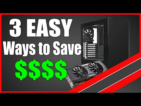 3-easy-ways-to-save-money-on-your-gaming-pc!