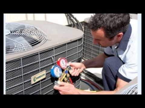 Online HVAC Training - Houston TX