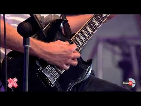 Enter Shikari - Warm Smiles - Lowlands 2012 mp3