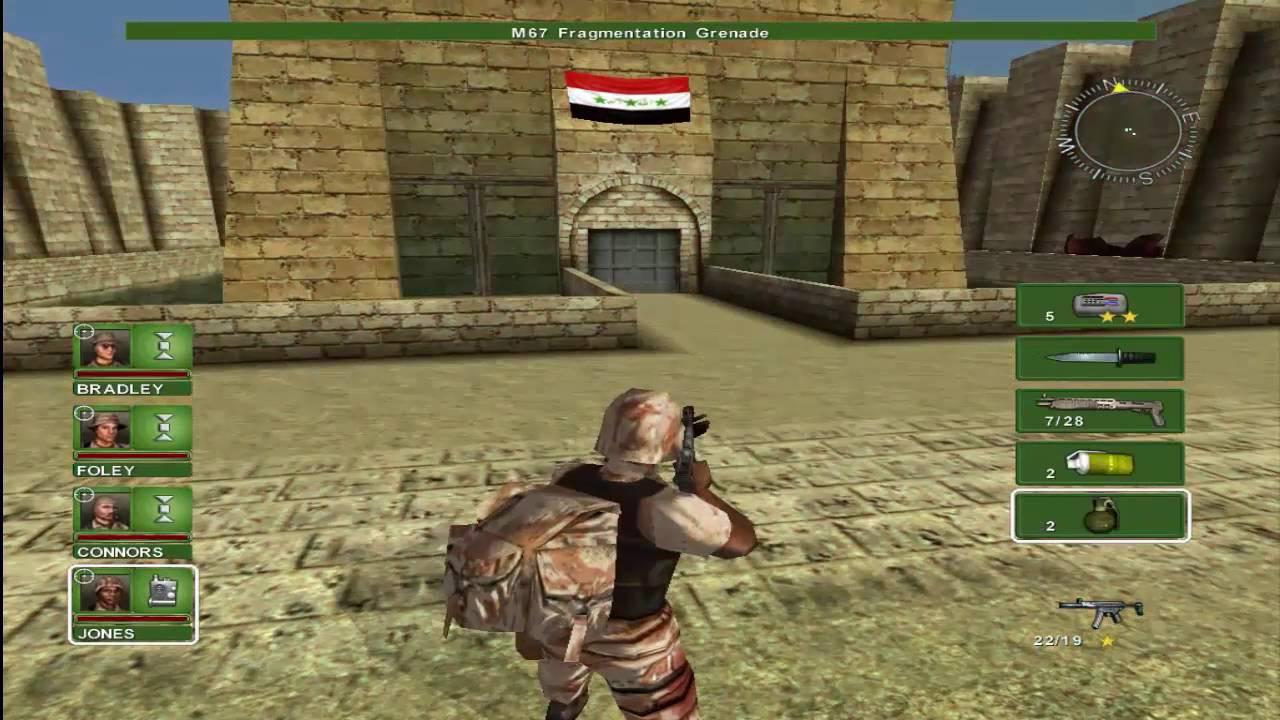تحميل لعبة حرب الفرسان