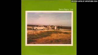 Donna Regina - Bad Chemistry