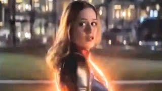 """Marvel's Avengers Endgame """"Ready For Battle"""" TV Spot"""