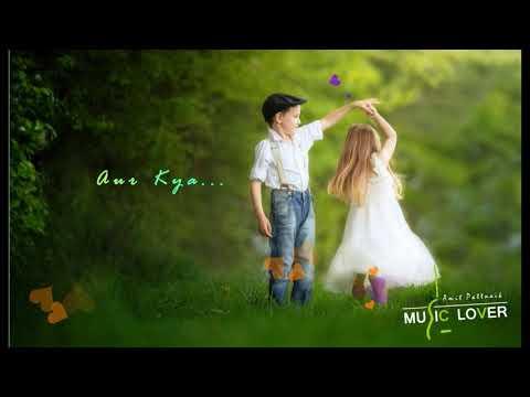 Aur Kya Instrumental (Phir Bhi Dil Hai Hindustani)