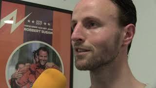 Voorbeschouwing Rijnsburgse Boys - Katwijk | VVKatwijkTV