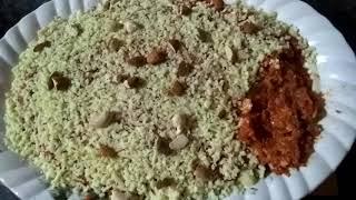 Gajar halwa recipe halwai style - winter special gajrela recipe 🍛