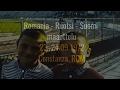kaitafilmi (7/28) | Constanza, ROU 1972 | ROU - SWE -FIN maaottelu | M/N korkeus