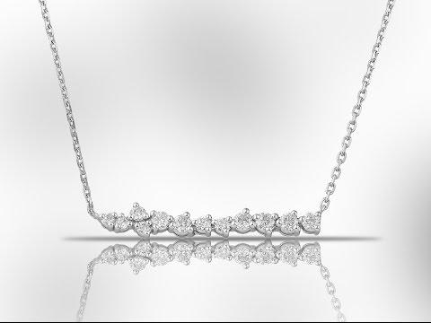 jeweler retouching