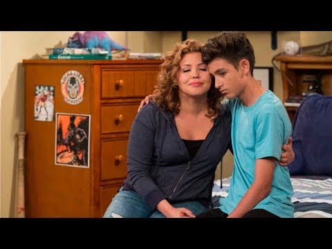 Download One Day At A Time Season 3 Episodes 9 - 12   AfterBuzz TV